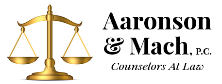 Lawyers In The Berkshires, Attorneys In The Berkshires, Lawyers Pittsfield MA, Real Estate Lawyers Berkshires